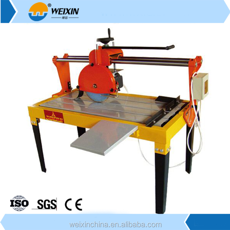 Manufacture low price sigma , rubi , tile cutter