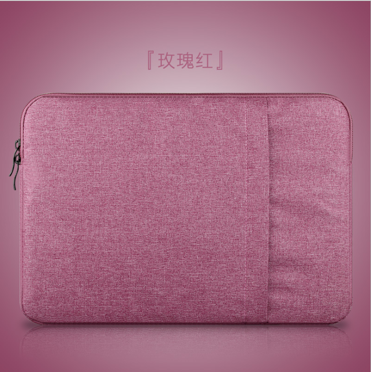 OEM manufacture laptop bag waterproof 13.3 inch laptop sleeve,laptop sleeve bag for macbook air