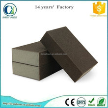 Sponge foam blocks for sale