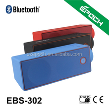 2014 Bluetooth stereo system german stereo speakers