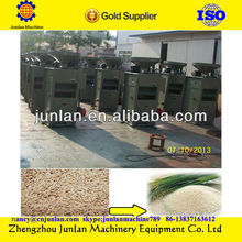 Auto rice mill manufacturer rice mill machinery price
