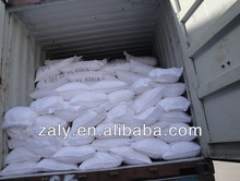 Hot Sale ZALY aluminium oxide for refractory and ceramic TCH-30