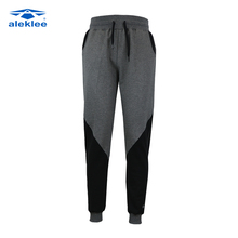 Custom breathable high quality running pants Track pants men's pants for sport