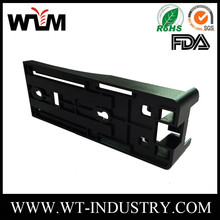 Custom plastic injection molding Plastic abs molded auto car part