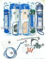 Tecno Water System