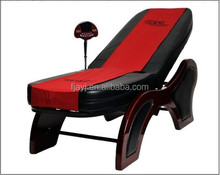 choyang alike massage bed factory price bed
