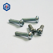 Well 2018 factory manufacture pan head tapping thread forming mcmaster screws