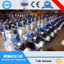 2017 factory price High quality cow milking machine/pump penis milking machine