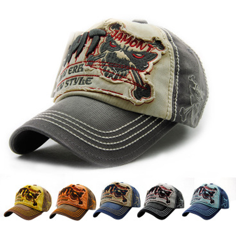 New Autumn Baseball <strong>Caps</strong> for Men Women Snapbacks Men's Fashion Hats