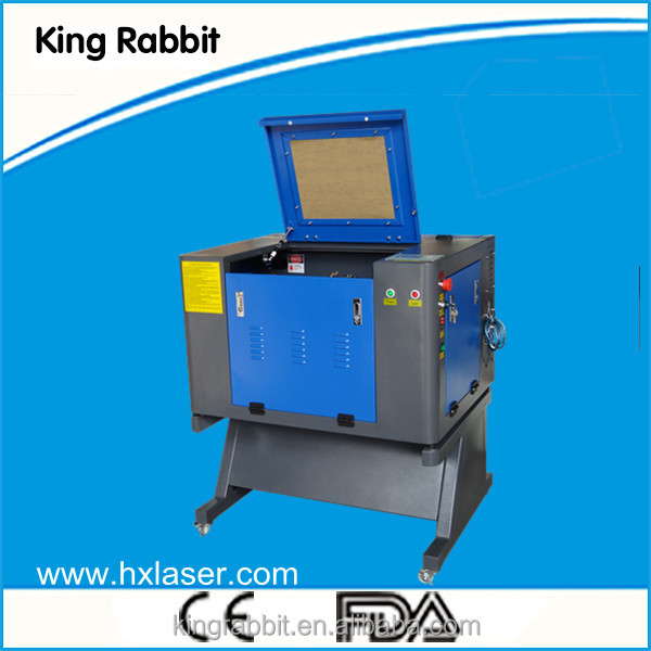 HX-3050 laser engraving machine our company want distributor