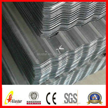 Manufacturer directly supply gi steel coil/zinc plated steel sheet