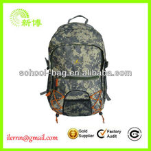 Military Hiking / Camping Backpack