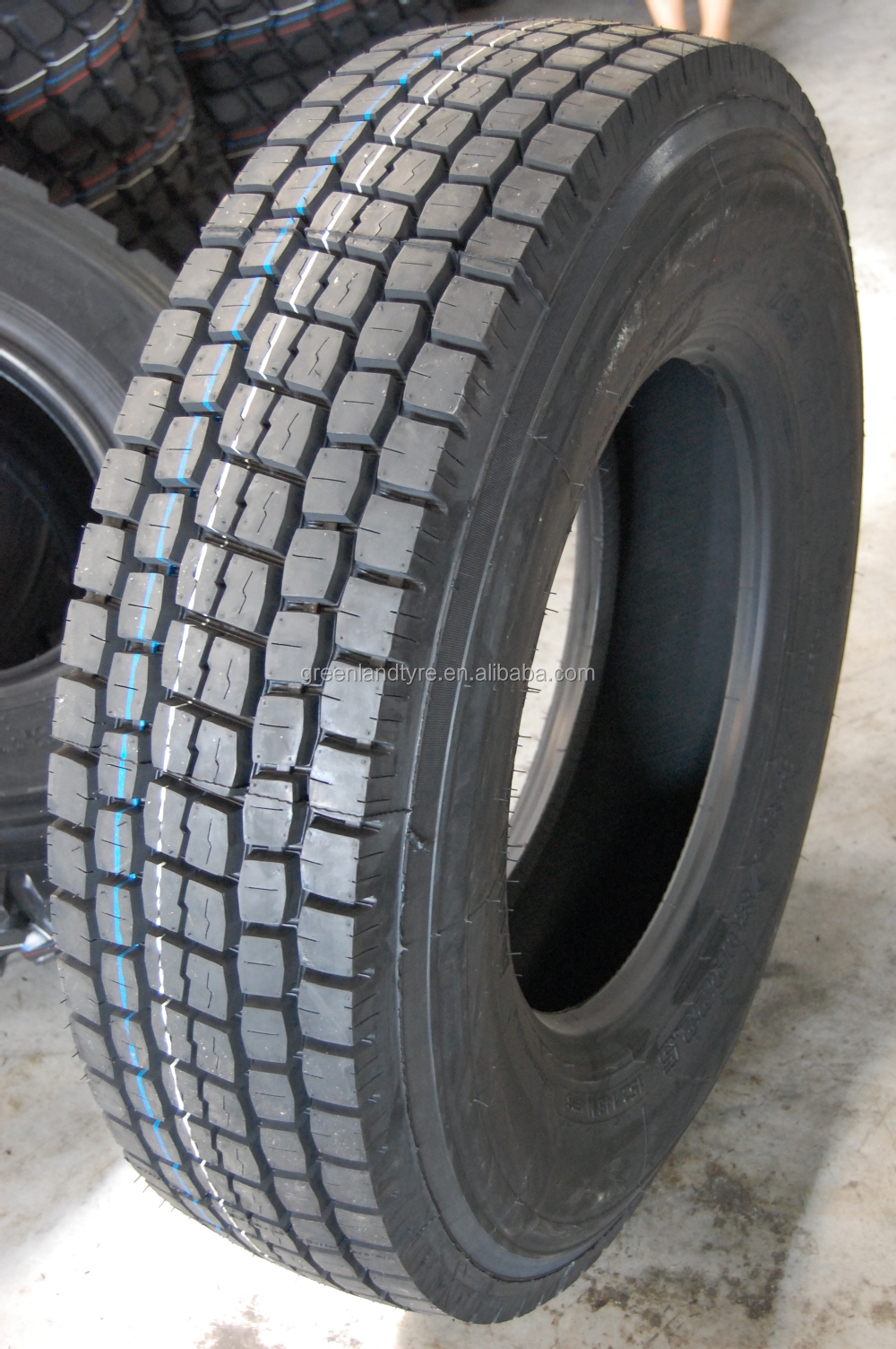 dating michelin tires Michelin primed to replace continental as imsa calls for michelin tires to be on racing platforms throughout our partnership dating back to 2010.