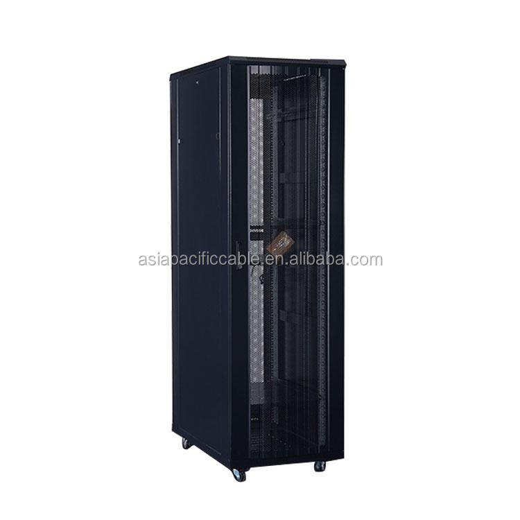 New Style OEN Available 19-inch Standing Network Cabinet 6U 9U 12U 15U 22U 27U 32U 42U 47U Server Rack