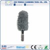 China OEM manufacture factory supplier microfiber car duster