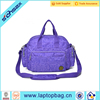 2017 Hot Sell Large Multi Function Mummy Bag Diaper bags