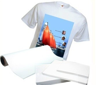 Hot sell! large format any size 80/100/120gsm roll sticky sublimation paper