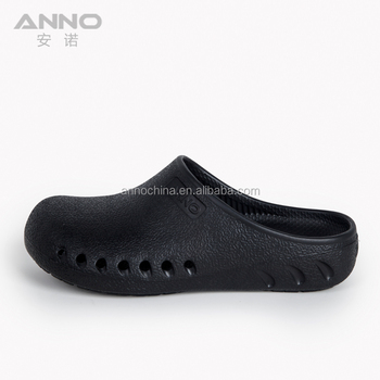 Wholesale anno medical shoes, operating room medical shoes