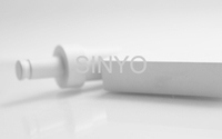 FACTORY PRICE BORON NITRIDE, INSULATED CERAMIC
