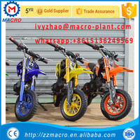safe and good quality Chinese motorcycle dirt bike for 14 year old
