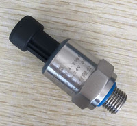 Factory supply Pressure Transmitter 4-20ma wild use in engineer