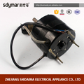 high performance 12v dc air cooler motors buy direct from China factory