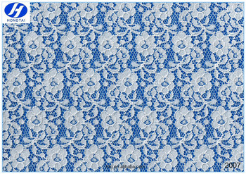 African lace fabrics, Swiss voile lace , Elastic lace fabric