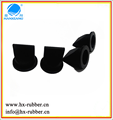 small rubber one way valve or duckbill check valve manufacturer