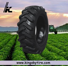 9.5-24 agricultural farm tractor tire