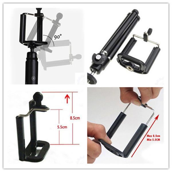 large assortment bike mount holder selfie bluetooth camera stick buy selfie bluetooth stick. Black Bedroom Furniture Sets. Home Design Ideas