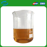 fermentation food soybean peptone for culture media