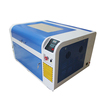 50W CO2 Mini Industry Laser Equipment