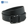 YJ-I0343 High quality replica fake designer belts for men