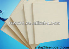 Italian Poplar Plywood Sheet,Full Poplar Plywood for Furniture