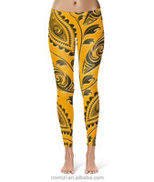 custom the best style nude women yoga tights leggings fitness for yoga wear