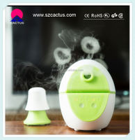hot sales decorative mist humidifiers for home decoration