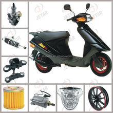 AG50 motorcycle sare parts & electric motorcycle & motorcycles accessories