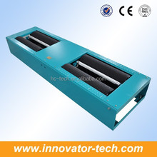 car auto brake test machine with CE