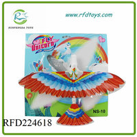 Wholesale Plastic Promotional Wind Up Bird