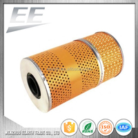 BEST PRICE FUEL OIL FILTER ME034611 FOR MITSUBISHI Excavator