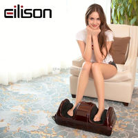 2015-2016 best seller vibrating foot massage machine