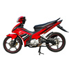 China Motorcycle Factory Super Moto Street Cub Motorcycle Cub