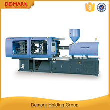 DMK210PET Series Large Shot Weight Hydraulic Motor Pet Preform Injection Molding Machine