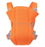 Design Baby Carrier Seat Baby Carriers Baby Sling Backpack High Quality Baby Suspenders Waist Stool Walkers Backpack Hip Seat