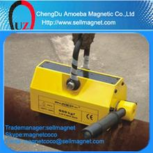 Permanent lifting magnets E Series CSYQ2000E