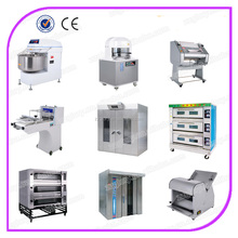 Stainless Steel Bread Crumbs Production Line/ Bread Crumbs Machine