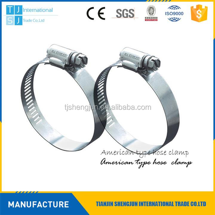 Hot selling metal wire mesh fasteners
