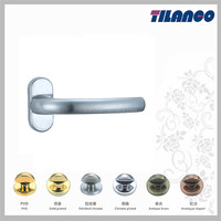 High Quality Wholesale New Style Aluminium Door Pull Handles