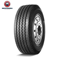 high quality NEOTERRA BRAND truck tyre with low price 385/65r22.5