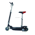 High quality 36v two wheel smart balance electric scooter kid